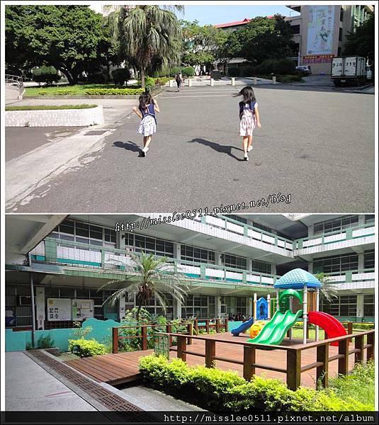 幼稚園的最後一天-2.jpg