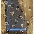 單層紗窗簾-1.jpg