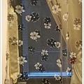 單層紗窗簾-2.jpg