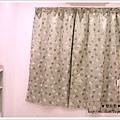 窗簾已完成-1.jpg