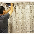 裝窗簾-2.jpg