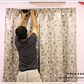 裝窗簾-3.jpg