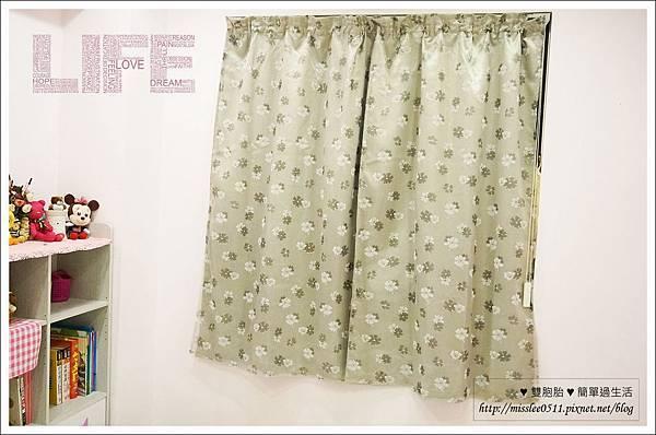 窗簾已完成-1
