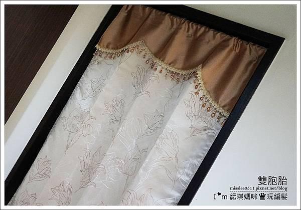 風水簾-9.jpg