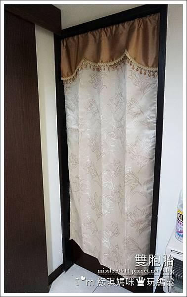 風水簾-11.jpg