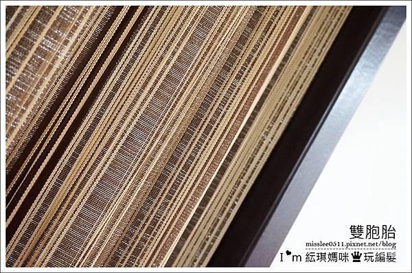 風水簾-15.jpg