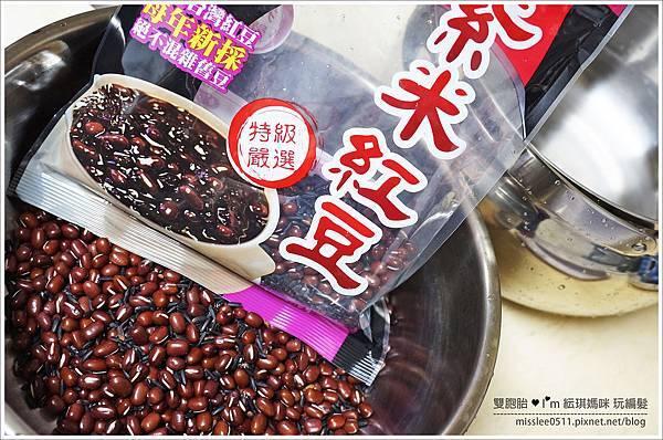 紅豆紫米粥-2.jpg