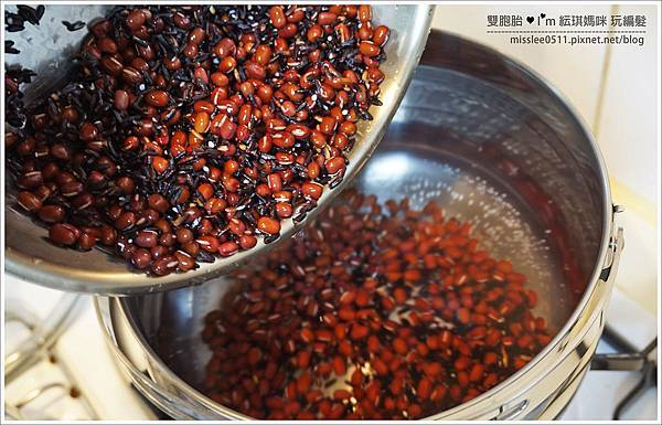 紅豆紫米粥-4.jpg