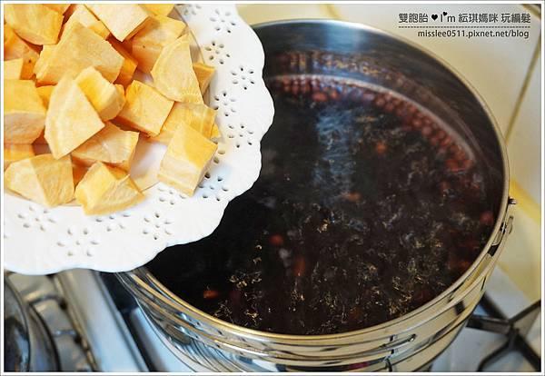 紅豆紫米粥-5.jpg