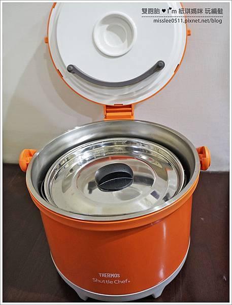 紅豆紫米粥-7.jpg