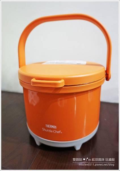紅豆紫米粥-8.jpg