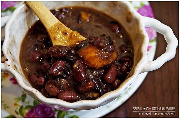 紅豆紫米粥-16.jpg