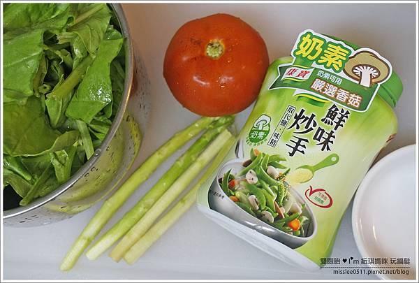 菠菜-1.jpg