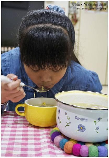 濃湯-9.jpg