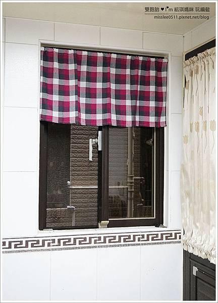 格子窗簾-4.JPG