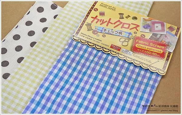 桌巾-2.JPG