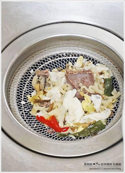 廚房水槽網-5.JPG
