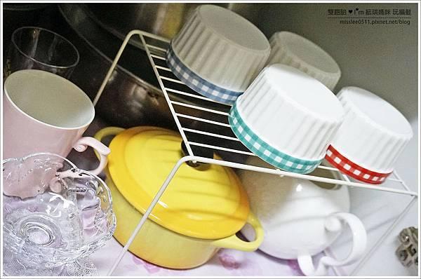 廚房層架-4.JPG
