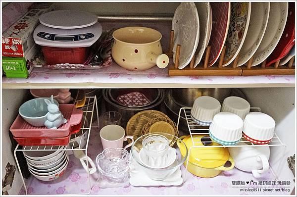 廚房層架-5.JPG