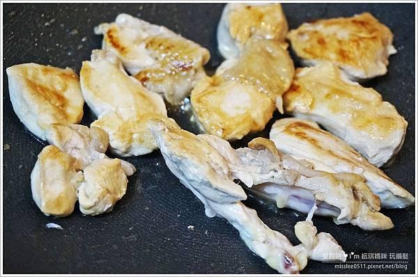 煎雞肉-5.jpg