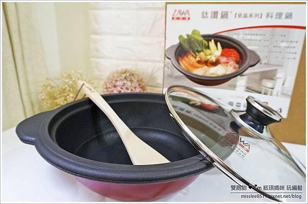 海鮮粥-5.jpg