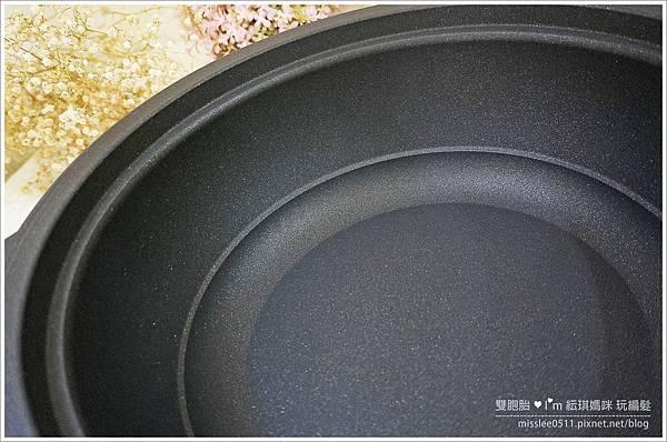 海鮮粥-6.jpg