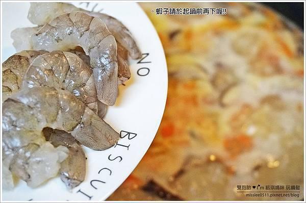 海鮮粥-19.jpg