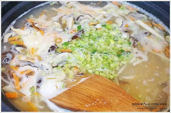 海鮮粥-23.jpg