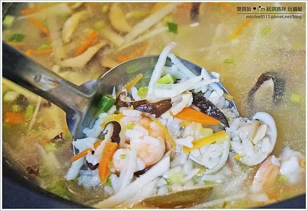海鮮粥-27.jpg