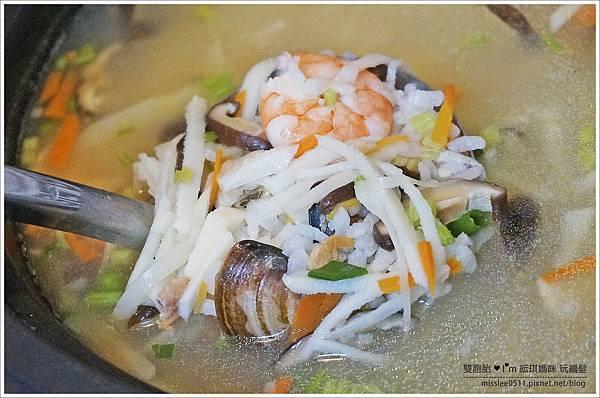 海鮮粥-30.jpg