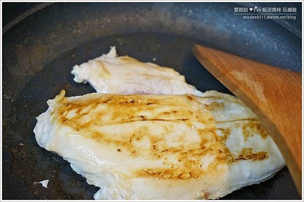 海鮮粥-34.jpg