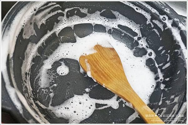 海鮮粥-43.jpg