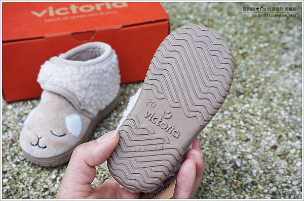 弟弟鞋-5.jpg