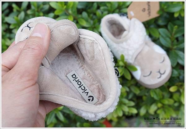 弟弟鞋-6.jpg