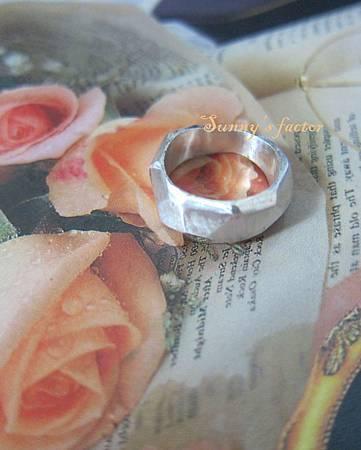 Sunny Ring 20120501
