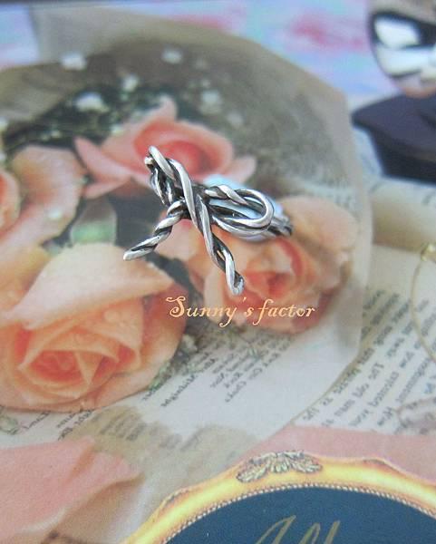 Sunny Ring 20120502