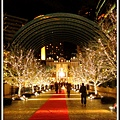 惠比壽2011 聖誕節