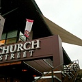 輕井澤CHURCH