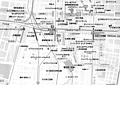 道頓崛地圖MAP2