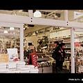 舊銀座通-果醬店鋪