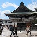 八坂神社-2