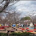 圓山公園-1
