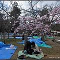 圓山公園-3