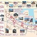 H24_kitaunga_ura Map.jpg