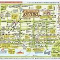 Otaru map.jpg