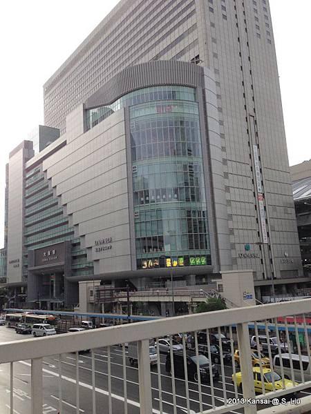 半澤直樹-東京中央銀行大阪西支店3