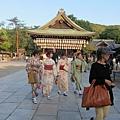 八阪神社-4