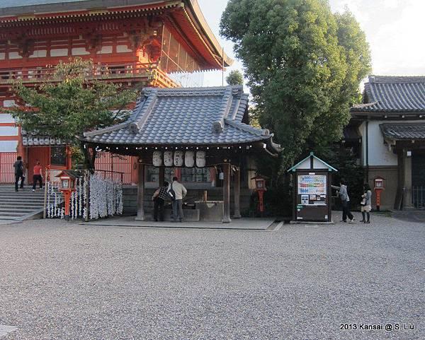 八阪神社-5