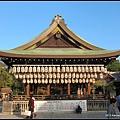 八阪神社-6