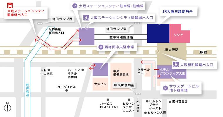 map_access